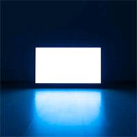 Độ sáng cực đại là gì? Có ý nghĩa thế nào khi chọn mua màn hình?
