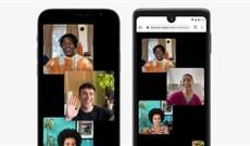 FaceTime sắp hỗ trợ Android và Windows qua nền web, có thêm tính năng chia sẻ video/âm thanh