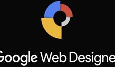Google Web Designer có hữu ích trong việc tạo trang web không?