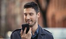 Microsoft công bố tính năng ghi âm giọng nói cho ứng dụng Office Android