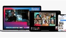 Danh sách tổng hợp các thiết bị đủ điều kiện cập nhật iOS 15, iPadOS 15, macOS Monterey và watchOS 8