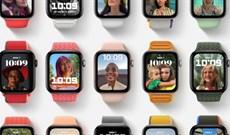 Điểm qua những thay đổi, bổ sung đáng chú ý nhất trên watchOS 8
