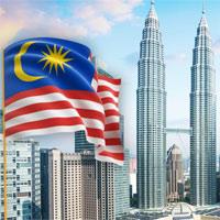 Những sự thật thú vị về Malaysia có thể bạn chưa biết