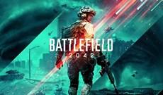 Cách đăng ký trước Battlefield 2042, đăng ký trước BF 2042