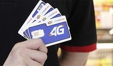 Cách đăng ký gói HD70 Mobifone nhận 3.8GB/tháng