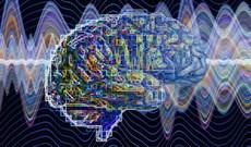 Wu Dao - 'siêu AI' của Trung Quốc có khả năng xử lý ngôn ngữ tự nhiên linh hoạt nhất hiện nay