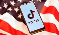 Ông Joe Biden thu hồi lệnh cấm của ông Donald Trump với TikTok và WeChat