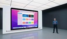 Tính năng Universal Control trên macOS Monterey hoạt động như thế nào?