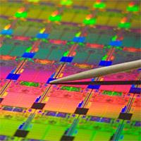 AI của Google có thể thiết kế chip nhanh hơn, tốt hơn con người