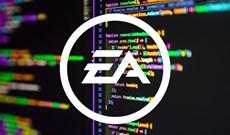Hãng game Electronic Arts bị hacker xâm nhập, gần 750GB dữ liệu bị đánh cắp