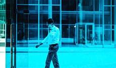 Hacker có thể theo dõi người dùng Samsung bằng các ứng dụng cài đặt sẵn