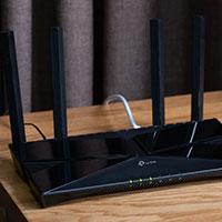 Cách tạo và thêm TP-Link ID vào router TP-Link WiFi 6