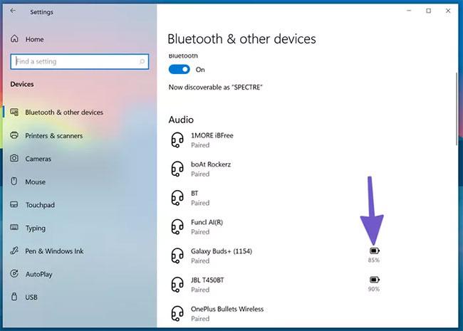 9 cách sửa lỗi Windows 10 không phát hiện tai nghe - Ảnh minh hoạ 3