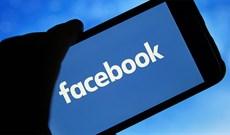Cách mở tài khoản Facebook bị checkpoint