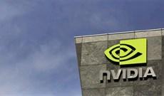 Nvidia ngừng hỗ trợ Windows 7 và 8.1, người dùng lưu ý