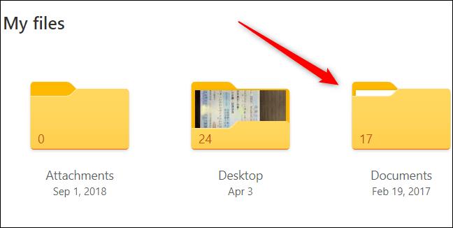 Cách xóa sổ ghi chép (notebook) trong Microsoft OneNote - Ảnh minh hoạ 2
