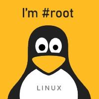 Lỗ hổng 7 năm tuổi cho phép hacker chiếm quyền truy cập root trên Linux