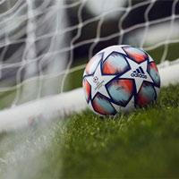 18 sự thật về bóng đá, môn thể thao bá chủ toàn cầu