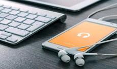 5 ứng dụng nghe nhạc lossless tốt nhất trên Android