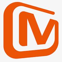 Cách xem phim trên ứng dụng MangoTV