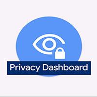Privacy Dashboard trên Android 12 là gì? Tại sao có thể coi là 'bước đột phá' về quyền riêng tư?