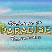 Mã nguồn ransomware Paradise được chia sẻ trên diễn đàn hacker