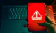 Ứng dụng lừa đảo Kaspersky Free Antivirus đang tràn lan trên điện thoại Android