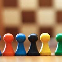 Board Game là gì? giải thích Boardgame là gì?