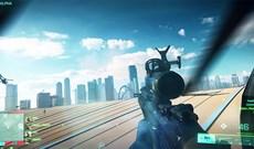 Cấu hình Battlefield 2042, cấu hình BF6