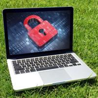Ransomware Black Kingdom tấn công máy chủ Microsoft Exchange