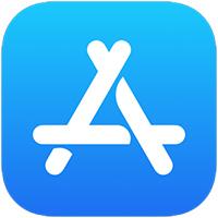 Cách kiểm tra app nào truy cập Apple ID