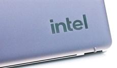 Rò rỉ điểm benchmark ấn tượng của CPU Intel Core i7-11390H Tiger Lake