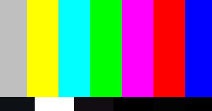 5 cách khắc phục điểm chết trên màn hình