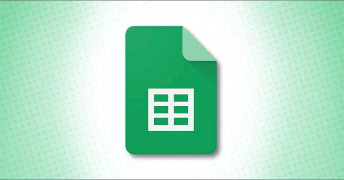 Cách thực hiện tìm kiếm đồng thời trong nhiều trang tính Google Sheets