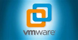 Cách giải nén file đĩa ảo VMDK trên Windows
