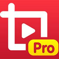 GOM Mix Pro: Công cụ chỉnh sửa video sáng tạo