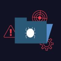 5 bước cực kỳ quan trọng cần làm ngay khi nhiễm ransomware