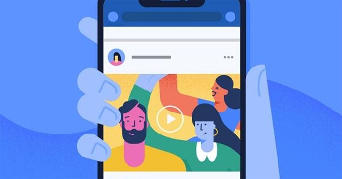 Cách sửa lỗi không xem được video Facebook