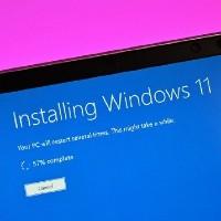 Yêu cầu cấu hình Windows 11, cấu hình phần cứng tối thiểu Win 11
