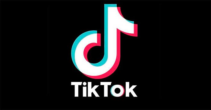 Cách quay video TikTok đầu to đáng yêu