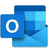 Cách sửa lỗi mail Outlook bị nhân đôi