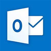 Cách xóa liên hệ trong danh bạ Outlook
