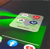 5 ứng dụng sao lưu ảnh tự động tốt nhất cho Android