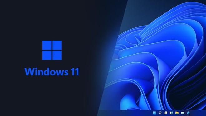 Các tính năng giúp Windows 11 là bản Windows an toàn nhất từ trước tới nay