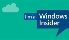 Cách đăng ký Windows Insider Program để trải nghiệm sớm Windows 11