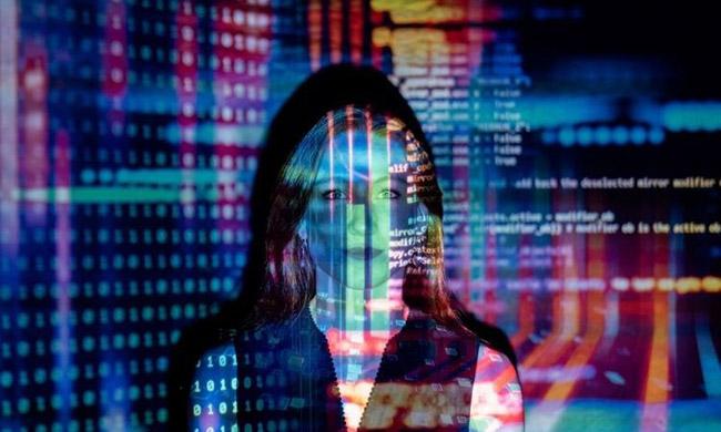 Siêu dữ liệu có thể bị lợi dụng để xâm phạm quyền riêng tư