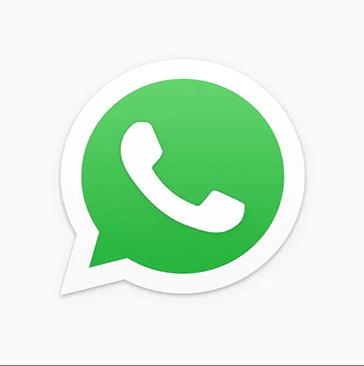 Cách thực hiện cuộc gọi thoại, video với ứng dụng WhatsApp trên máy tính bàn, laptop