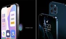 Apple còn chưa ra mắt, iPhone 13 'nhái' đã được bán ở Trung Quốc