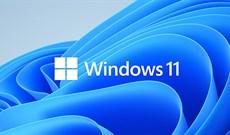 Cách tải các bản build Windows 11 Dev trong trường hợp PC không đáp ứng yêu cầu phần cứng tối thiểu