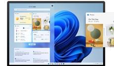 Tới năm 2022 người dùng mới được cập nhật miễn phí Windows 11